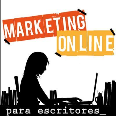 cursos de marketing para escritores
